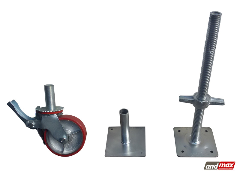 equipamentos-para-obra-acessórios-para-andaimes