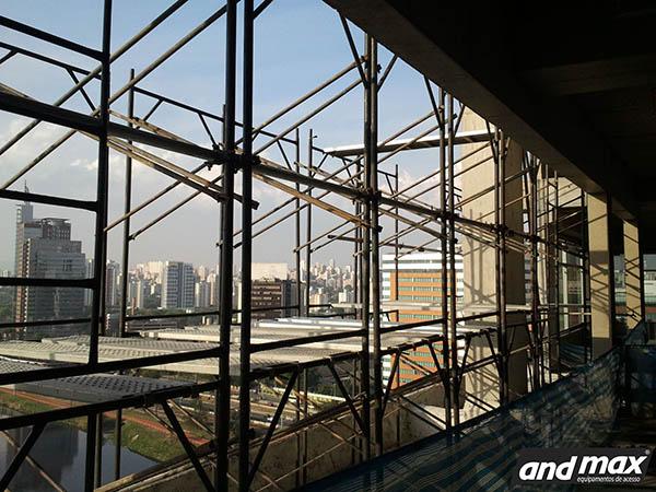 Edificio_Odebrecht_nbv_Sao_Paulo.jpg