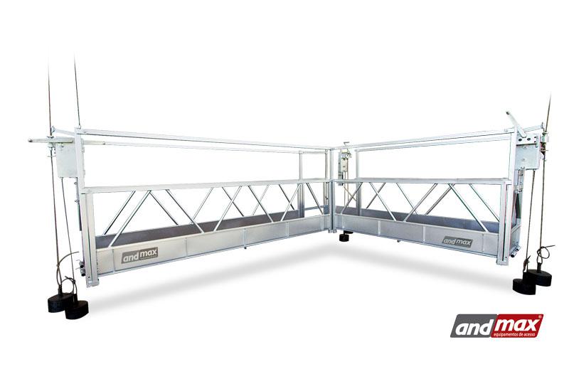 equipamentos-para-obra-balancim-cabo-passante