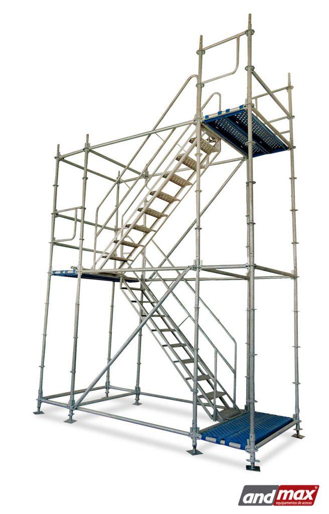equipamentos-para-obra-escada-de-acesso-multidirecional