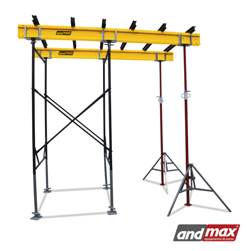 equipamentos-para-obra-escoramento-metálico