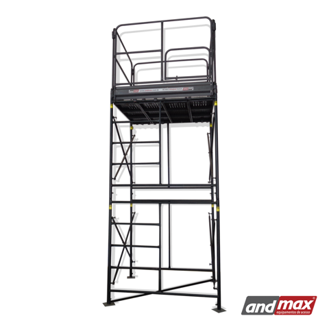 equipamentos-para-obra-andaime-industrial-NR18