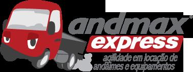 logo-andmax-express