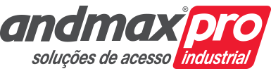 logo-andmax-pro