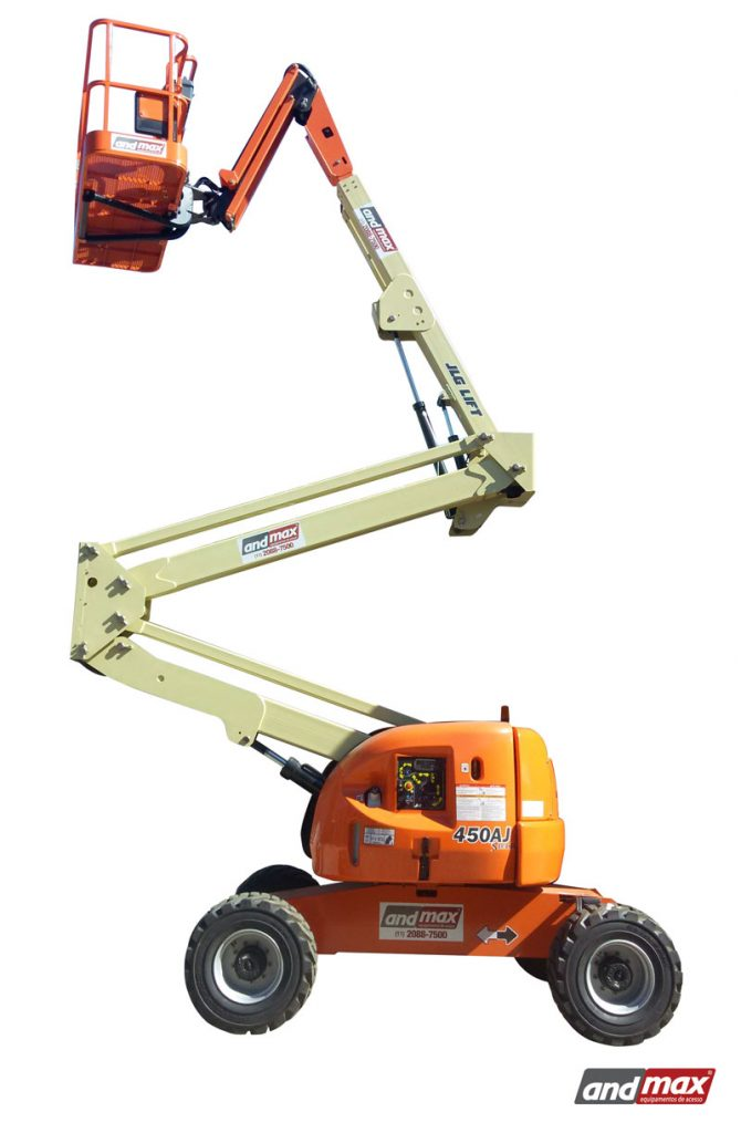 equipamentos-para-obra-plataforma-aérea-articulada