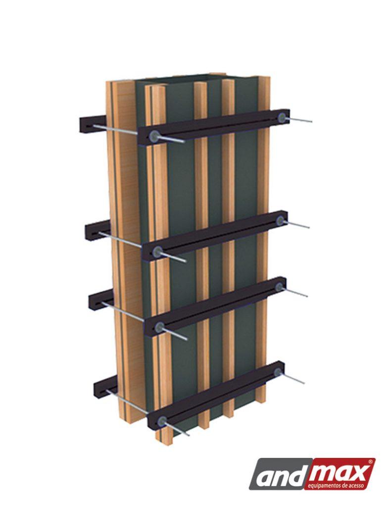 equipamentos-para-obra-travamento-de-viga-e-pilar